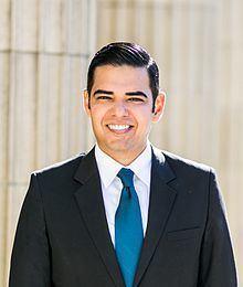 Robert Garcia (California politician) httpsuploadwikimediaorgwikipediacommonsthu
