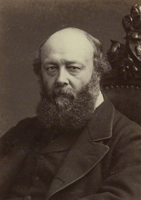 Robert Gascoyne-Cecil, 3rd Marquess of Salisbury httpsuploadwikimediaorgwikipediacommonscc