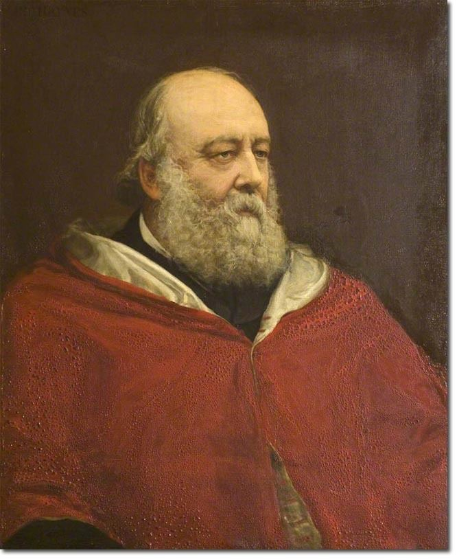 Robert Gascoyne-Cecil, 3rd Marquess of Salisbury Marquis of Salisbury