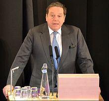 Robert Gascoyne-Cecil, 7th Marquess of Salisbury httpsuploadwikimediaorgwikipediacommonsthu