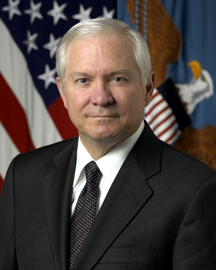 Robert Gates httpsuploadwikimediaorgwikipediacommons11