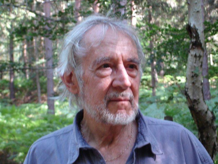 Robert Gillespie Robert Gillespie Wikipedia