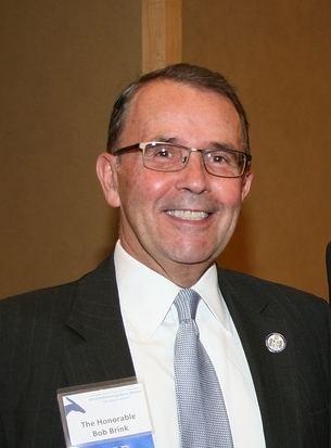 Robert H. Brink