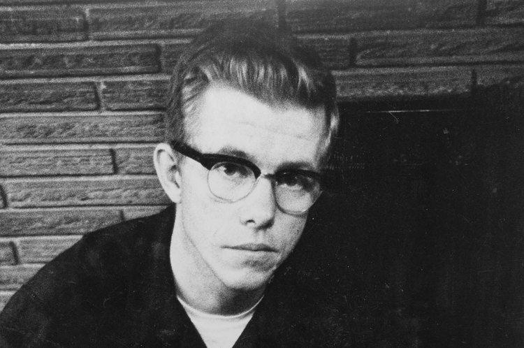 Robert Hansen Robert Hansen dead Alaska39s 39butcher baker39 murderer who