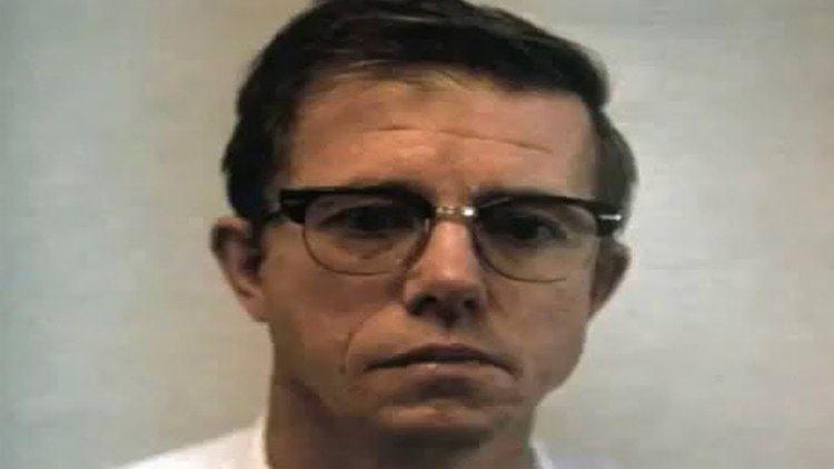 Robert Hansen Man Gets 461 Yrs In Jail For Murdering 21 Women Robert