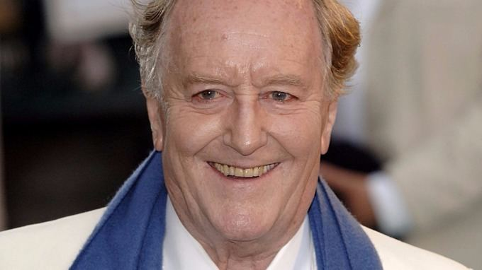 Robert Hardy Robert Hardy Actor best known for All Creatures Great and Small and