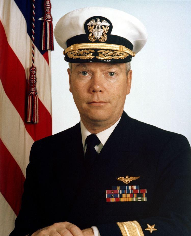 Robert H. Shumaker Former Vietnam POW RADM Robert H Shumaker To Deliver Leighton