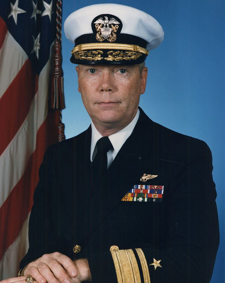 Robert Harper Shumaker