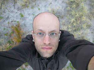 Robert Henke Robert Henke Discography at Discogs