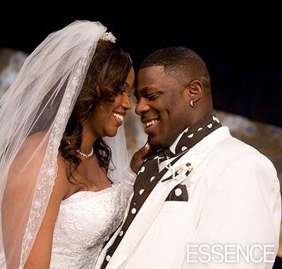 Td Jakes Daughters Wedding.Robert Henson Alchetron The Free Social Encyclopedia