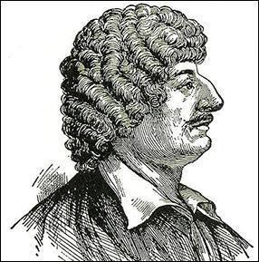 Robert Herrick (poet) Robert Herrick Poet Academy of American Poets
