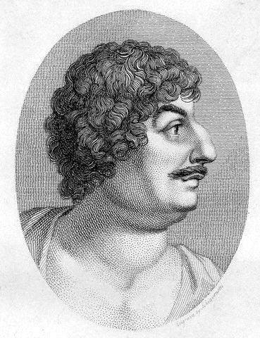 Robert Herrick (poet) Robert Herrick British Renaissance Poetry