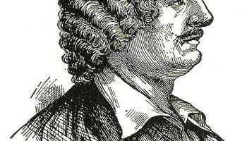 Robert Herrick (poet) 10 of the Best Robert Herrick Poems Everyone Should Read