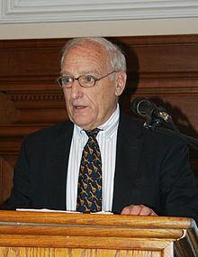 Robert I. Rotberg httpsuploadwikimediaorgwikipediacommonsthu