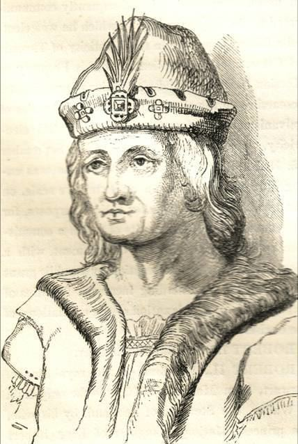 Robert II of Scotland Robert II of Scotland Alchetron The Free Social Encyclopedia