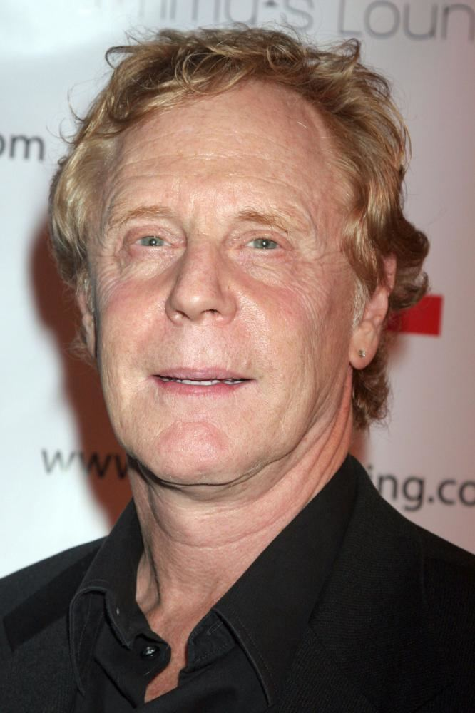 Robert Iscove mediahollywoodcomimages666x10006804801jpg