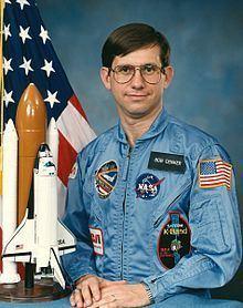 Robert J. Cenker httpsuploadwikimediaorgwikipediacommonsthu