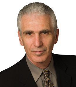 Robert J. Marzano soltreemrls3s3websiteuswest2amazonawscomma