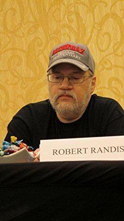 Robert J. Randisi httpsimagesnasslimagesamazoncomimagesI5
