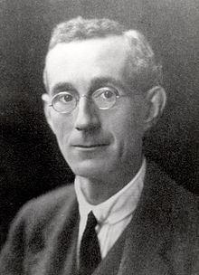 Robert John Tillyard httpsuploadwikimediaorgwikipediacommonsthu