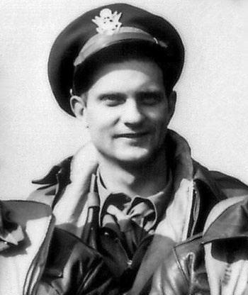 Robert K. Morgan Veteran Tributes
