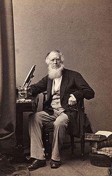 Robert Kaye Greville httpsuploadwikimediaorgwikipediacommonsthu
