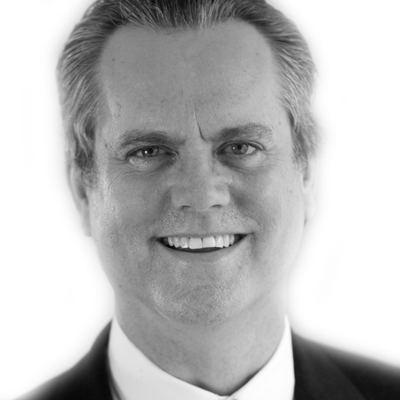 Robert L. Bradley, Jr. wwwhuffingtonpostcomcontributorsrobertlbradl