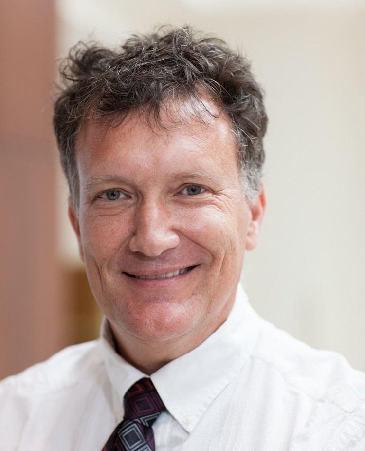 Robert L. Cook Robert L Cook MD MPH Department of Epidemiology College of
