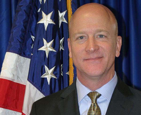 Robert L. Pitman Robert Pitman to be invested as federal judge for SA Out in SA
