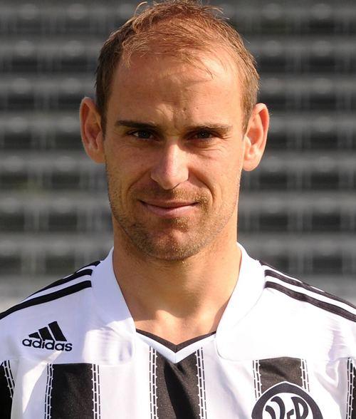 Robert Lechleiter mediadbkickerde2012fussballspielerxl297261