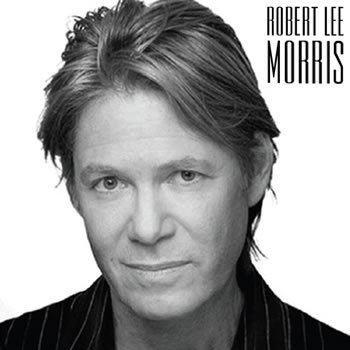 Robert Lee Morris Robert Lee Morris Homeshoppingista39s Blog By Linda Moss