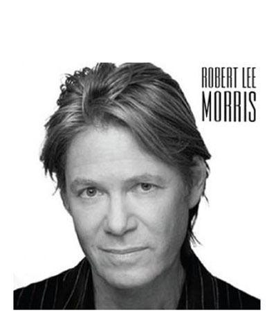 Robert Lee Morris Haskell Jewels Acquires Robert Lee Morris Accessories