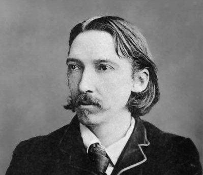 Robert Louis Stevenson Longlost Robert Louis Stevenson essay published Saloncom