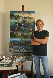 Robert Lyn Nelson httpsuploadwikimediaorgwikipediacommonsthu