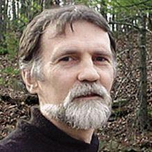 Robert M. Place httpsuploadwikimediaorgwikipediacommonsthu