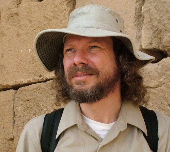 Robert M. Schoch httpsuploadwikimediaorgwikipediacommons11