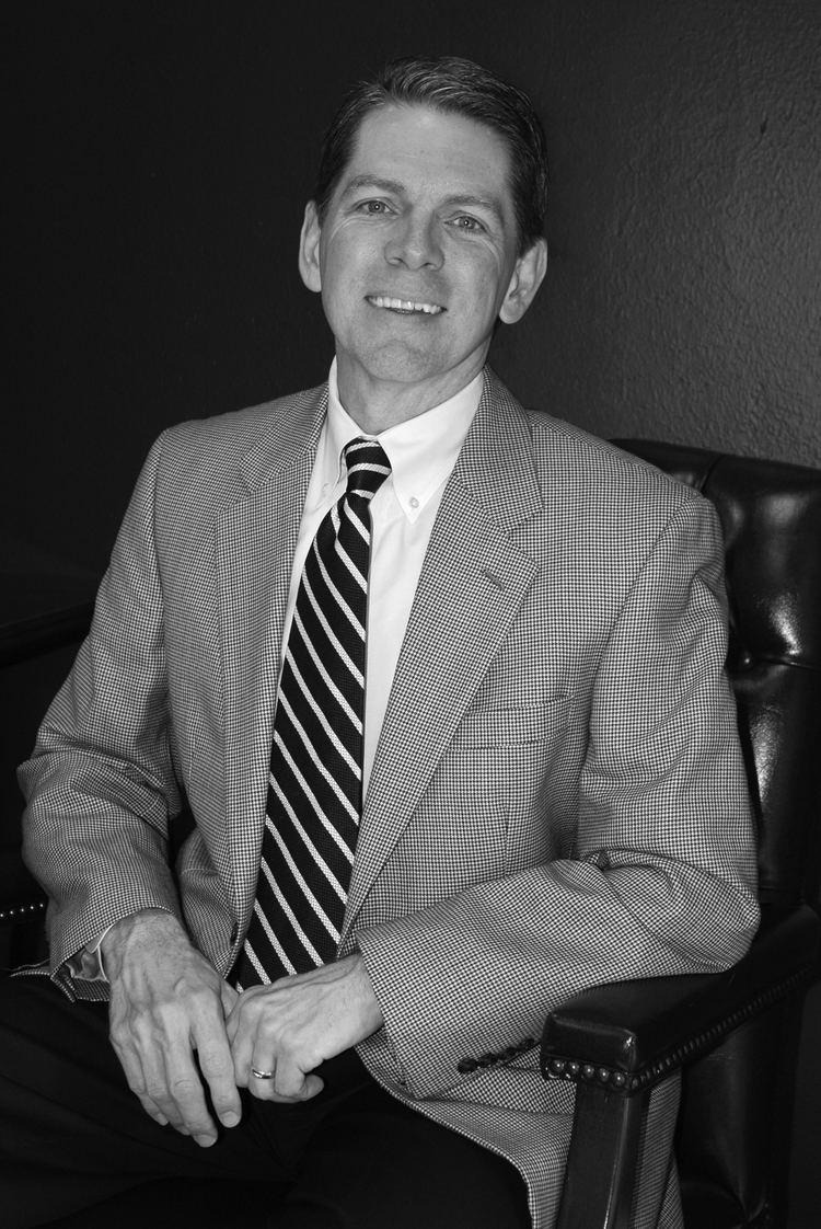 Robert Mann (Louisiana) httpsrobertmannblogfileswordpresscom201205