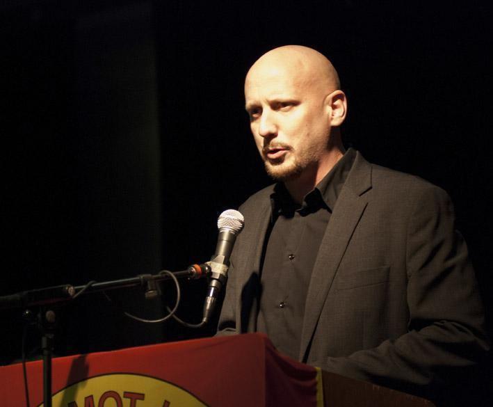 Robert Mathiasson wwwkommunisternaorgsitesdefaultfilesstylesi