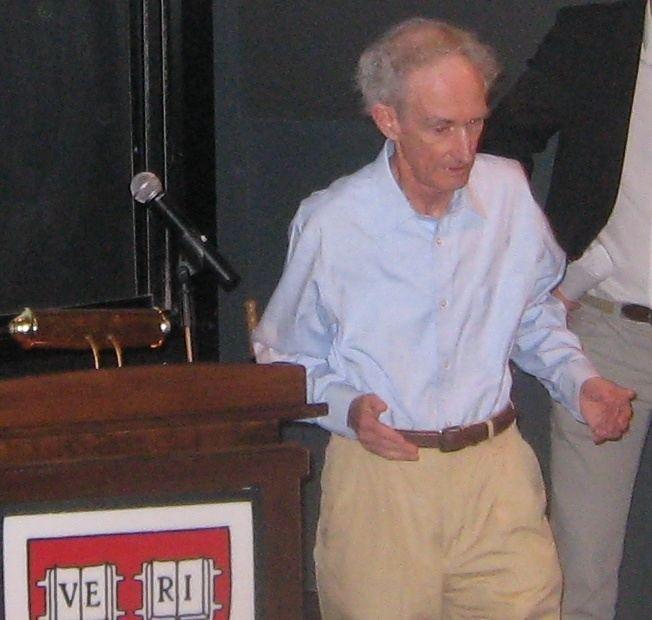 Robert May, Baron May of Oxford Robert May Baron May of Oxford Wikipedia