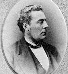 James McDonald (Canadian politician)