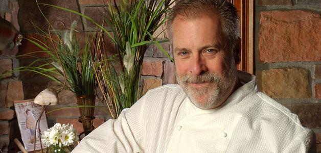 Robert McGrath Robert McGrath Cuisine Techniques Video Recipes