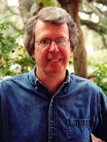 Robert McMahon httpshistoryosuedusiteshistoryosuedufile