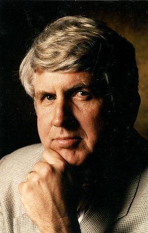 Robert Metcalfe Robert M Metcalfe Engineering and Technology History Wiki