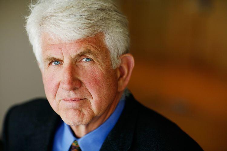 Robert Metcalfe Dr Robert M Metcalfe Business Corporate Headshots in