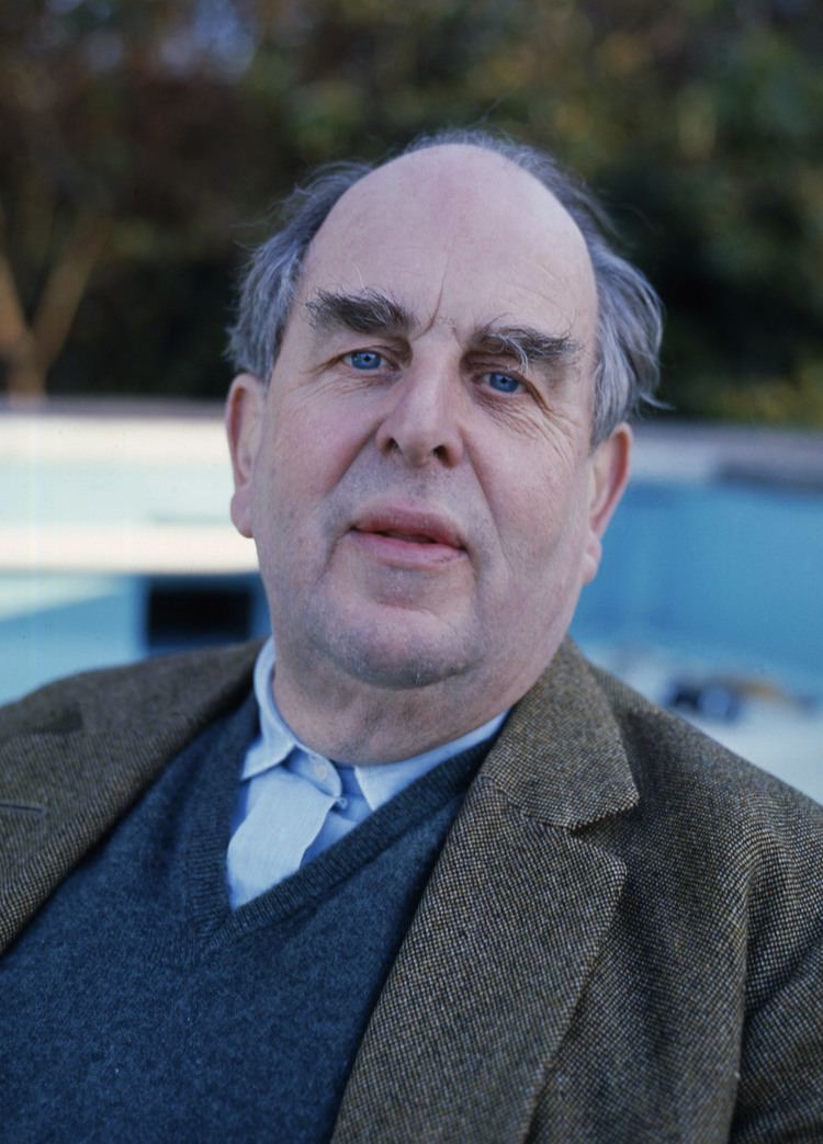 Robert Morley FileRobert Morley 3 Allan Warrenjpg Wikimedia Commons