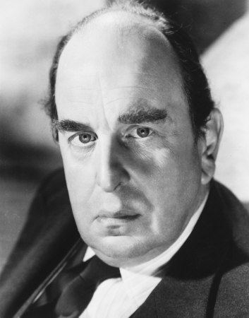 Robert Morley Robert Morley Biography Robert Morley39s Famous Quotes