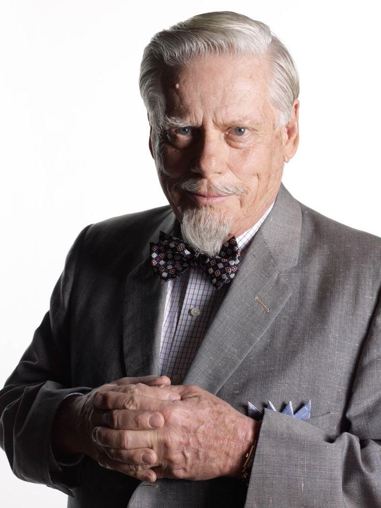 Robert Morse Picture of Robert Morse