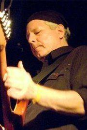 Robert Musso wwwpigtronixcomwpcontentuploads201202BobM