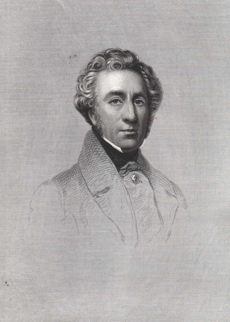 Robert Napier (engineer) httpsuploadwikimediaorgwikipediacommonscc