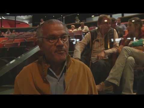 Robert Nataf Robert Nataf Horse France acheteur de Wadyhatta pour 275000